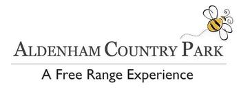 Aldenham Country Park Hertfordshire